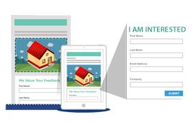 Capture Potential Buyers Interest
