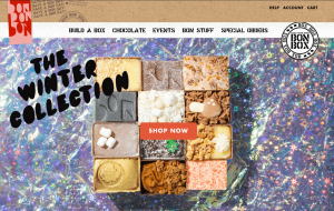 20 Best eCommerce Website Designs for 2020