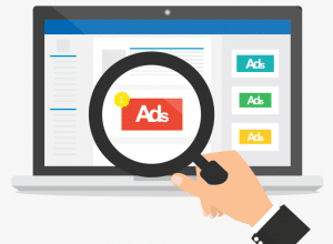 Which One Is Better? Google Ads vs. FB Ads